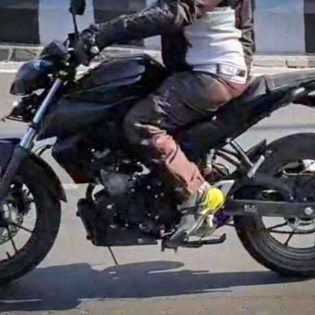 yamaha-mt15-spied-india-launch-price-spied-1