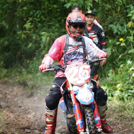 CRF DAY (1)
