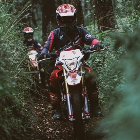 CRF DAY (11)
