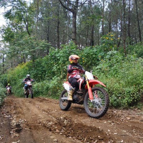 CRF DAY (13)
