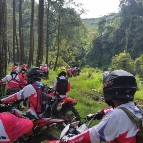 CRF DAY (14)
