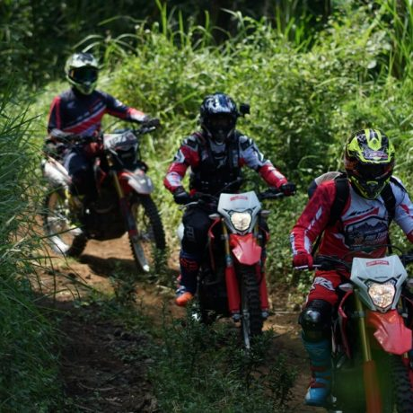 CRF DAY (2)
