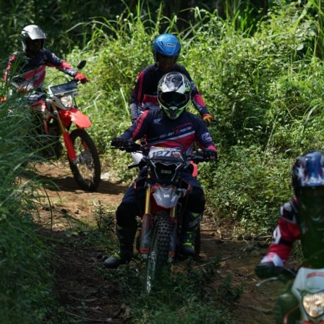 CRF DAY (3)