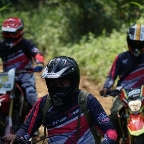 CRF DAY (4)