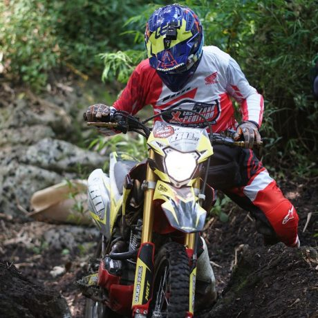 CRF DAY (5)