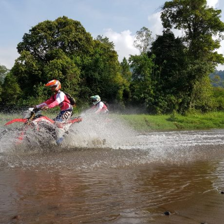 CRF DAY (7)