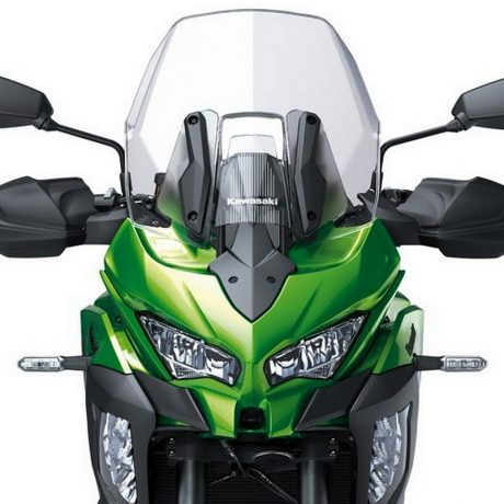 versys 1000a