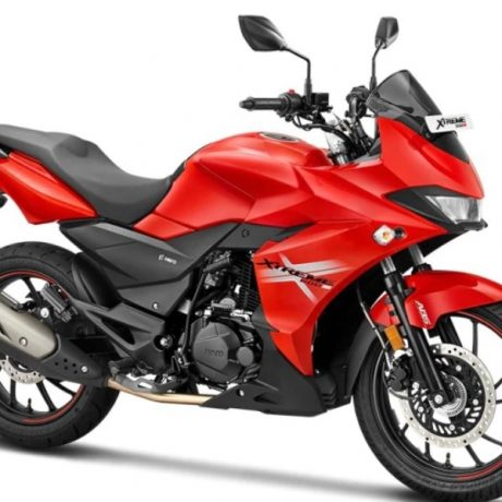 Xtreme-200S-Pic-red (1)