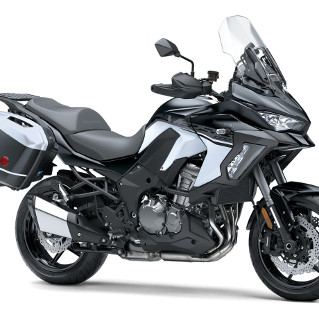 versys 1000 a