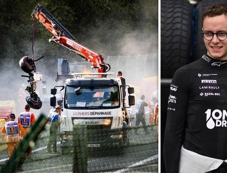 The-F2-feature-race-was-cancelled-after-a-horror-crash-at-Spa-1172304 (1)
