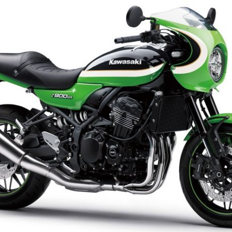 z900rs 4