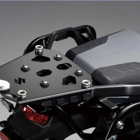 2019-10-29-16-45-25-v-strom-1050-my2020-carrier-plate-for-aluminum-top-case-jpg-visualizzatore-fot