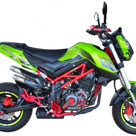 2020-benelli-tnt135se-special-edition-green-price-malaysia-mforce-10