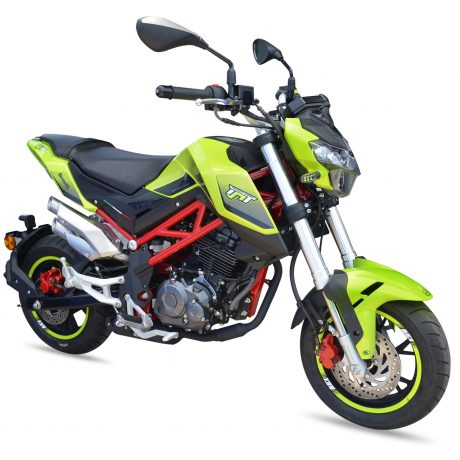 2020-benelli-tnt135se-special-edition-green-price-malaysia-mforce-11