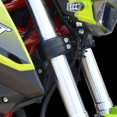2020-benelli-tnt135se-special-edition-green-price-malaysia-mforce-3