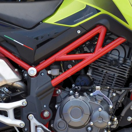 2020-benelli-tnt135se-special-edition-green-price-malaysia-mforce-4