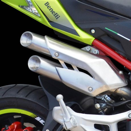 2020-benelli-tnt135se-special-edition-green-price-malaysia-mforce-6
