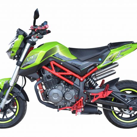 2020-benelli-tnt135se-special-edition-green-price-malaysia-mforce-9