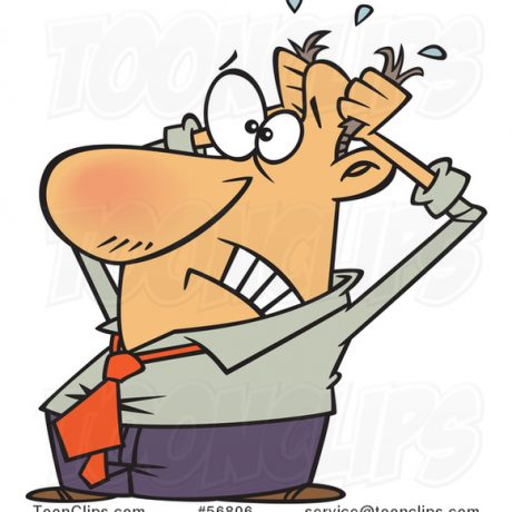 cartoon-stressed-guy-ripping-his-hair-out-by-toonaday-56806
