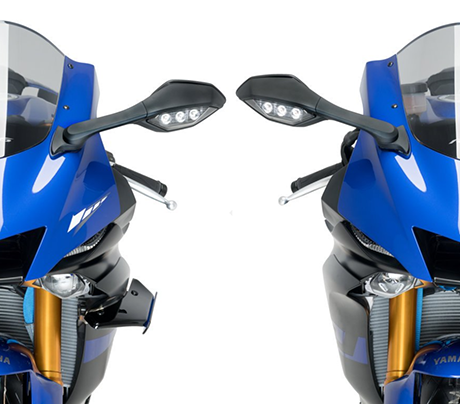 Puig_YZF-R6_2017-2020_Downforce_Spoile