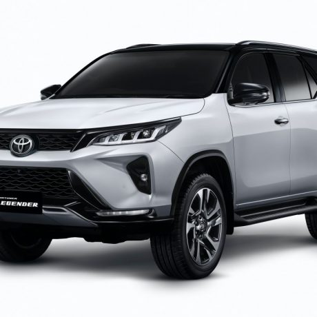 new toyota fortuner 2020 (1)