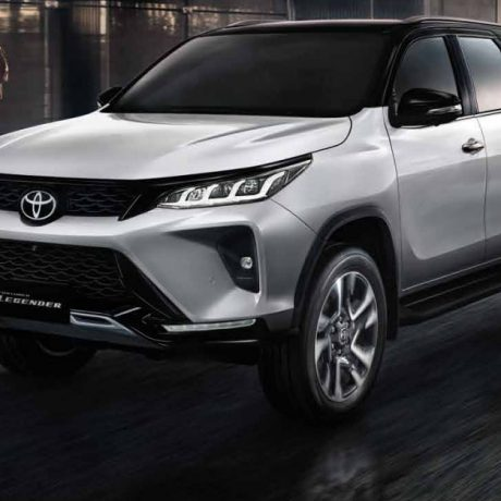new toyota fortuner 2020 (6)