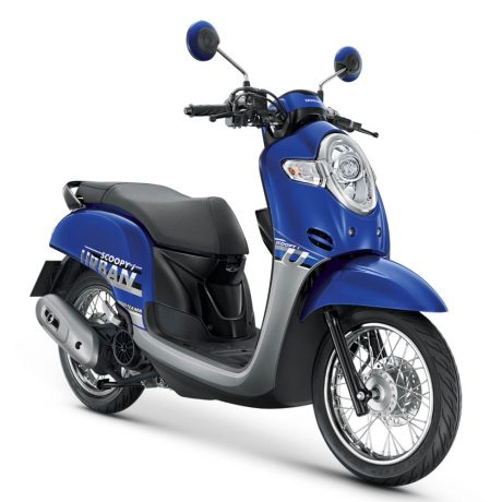 scoopy thailand (2)