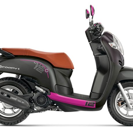 scoopy thailand (5)-2