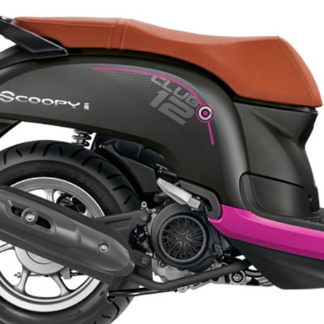 scoopy thailand (5)