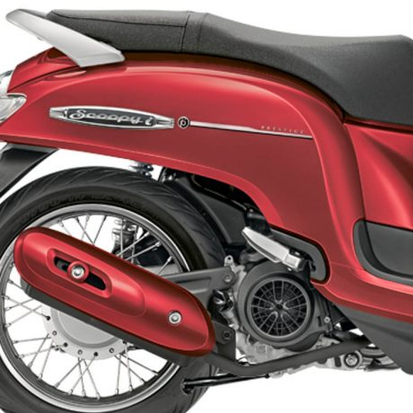 scoopy thailand (6)-2