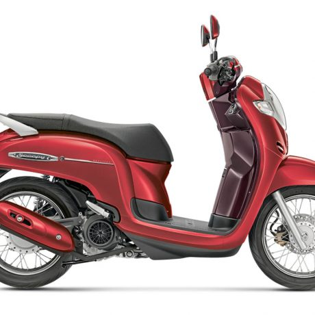 scoopy thailand (6)