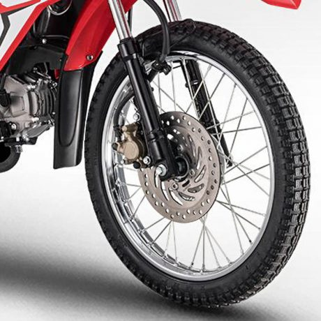 xrm-ds-red-2