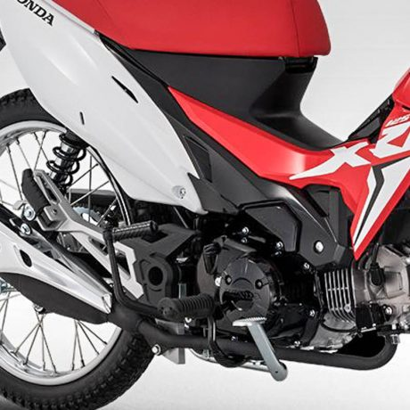 xrm-ds-red-3