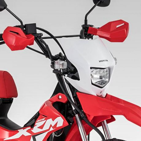 xrm-ds-red