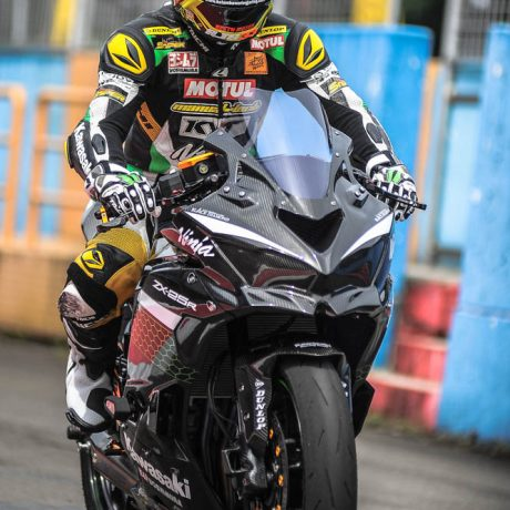 zx25r fadly (2)