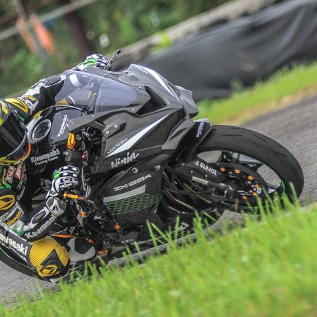 zx25r fadly (4)