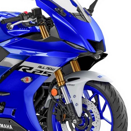 All New R25 2021-3