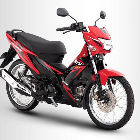 rs-125-fi-Red