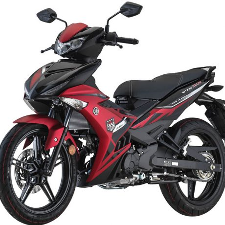 2020-yamaha-y15zr-new-colours-matte-titan-cyan-red-blue-price-malaysia-13