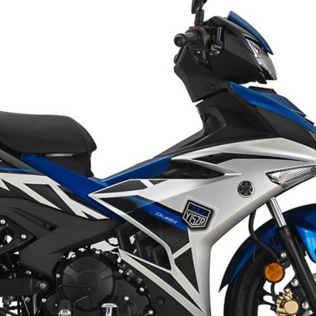 2020-yamaha-y15zr-new-colours-matte-titan-cyan-red-blue-price-malaysia-19-2