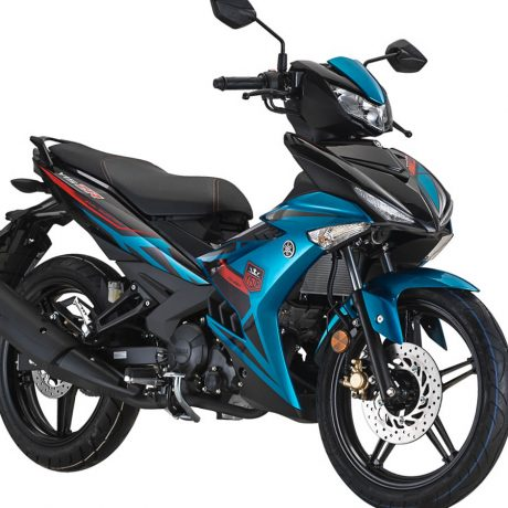 2020-yamaha-y15zr-new-colours-matte-titan-cyan-red-blue-price-malaysia-29