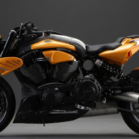 cr-s-duu-motorcycles-are-awesome-and-expensive-photo-gallery_1