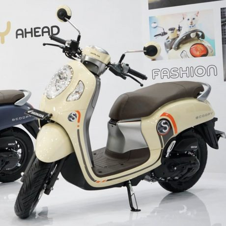 scoopy 2021 (1)