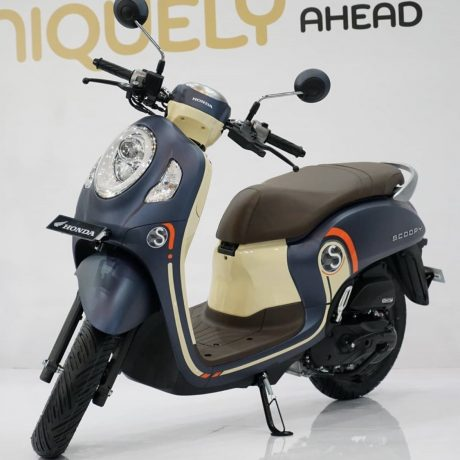 scoopy 2021 (10)