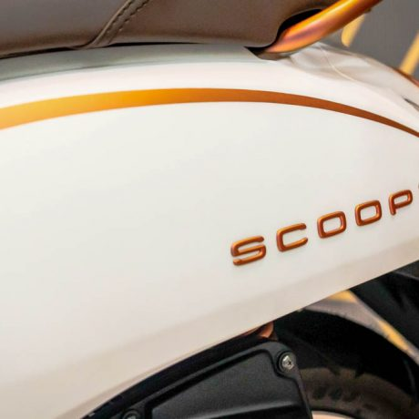 scoopy 2021 (22)