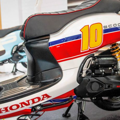 scoopy 2021 (26)