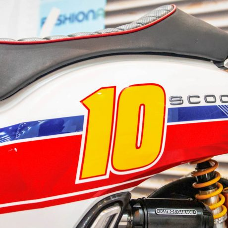scoopy 2021 (28)