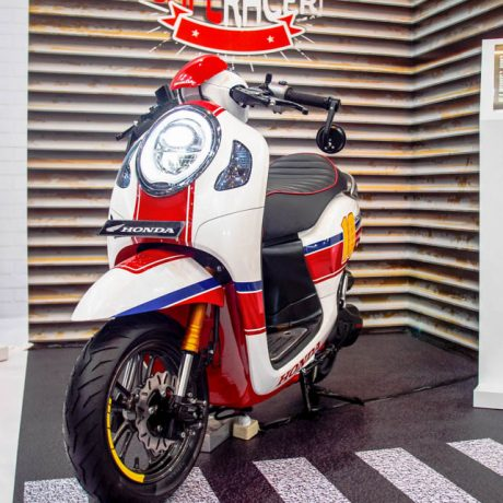 scoopy 2021 (36)