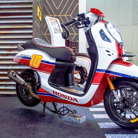 scoopy 2021 (37)