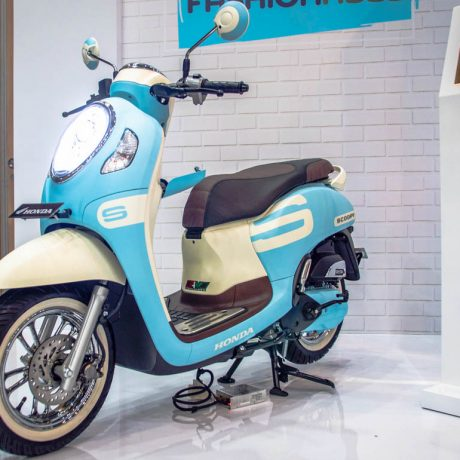 scoopy 2021 (38)